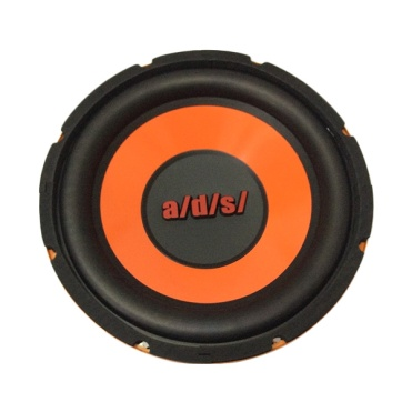ads_ads-a12-03-subwoofer-12-inch-_full04