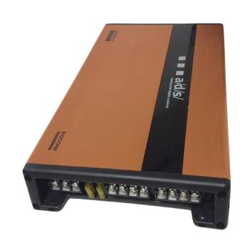 ads_ads-bli800-4-mosfet-4-channel-power-amplifier-mobil-orange_full04