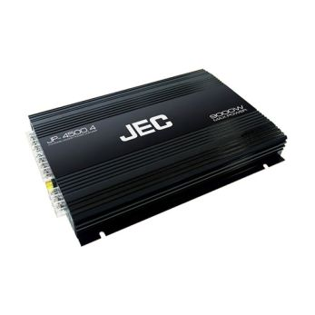 jec_jec-jp-4500-4-4-channel-mosfet-power-amplifier-mobil_full03