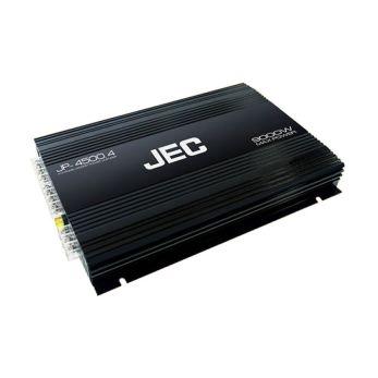 jec_jec-jp-4500-4-4-channel-mosfet-power-amplifier-mobil_full03