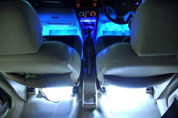 lampu-led-variasi-untuk-kolong-kabin