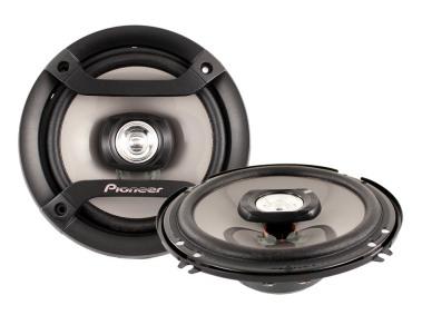 pioneer-ts-f1634r-speaker-coax-6-2-way-0912-006661-1
