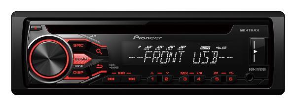 pioneer_deh-x1850ub.jpg