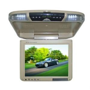 tv-plafon-ava-avr-900rg