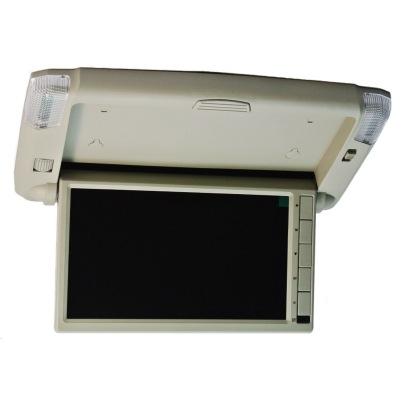 tv-plafon-mobil-universal-9-0541-3364892-5cbb2bbce4efba07ee9929601f189058